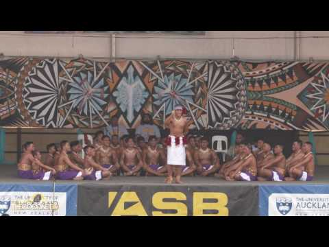 St Pauls College - Pese o Le Aso - Samoa Stage Polyfest 2017