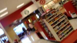 Target.(: