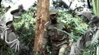 Nigerian Biafra War video   YouTube 2
