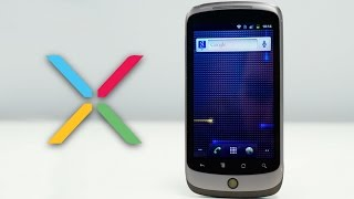 Nexus One Revisited: The Beginning of a Legacy