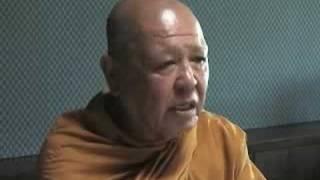 仏陀の思想とヴィパッサナー瞑想の勧め。オモロイ坊主の「楽になる生き方3」