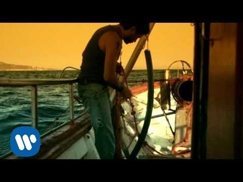 David Demaria - La magia del corazon (videoclip oficial) from YouTube · High Definition · Duration:  3 minutes 53 seconds  · 238 000+ views · uploaded on 16/08/2011 · uploaded by David DeMaría
