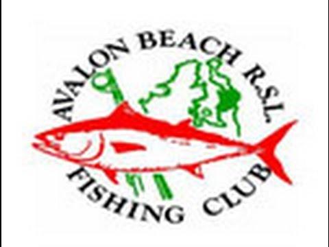 Avalon RSL Fishing Club Goes to Lombok