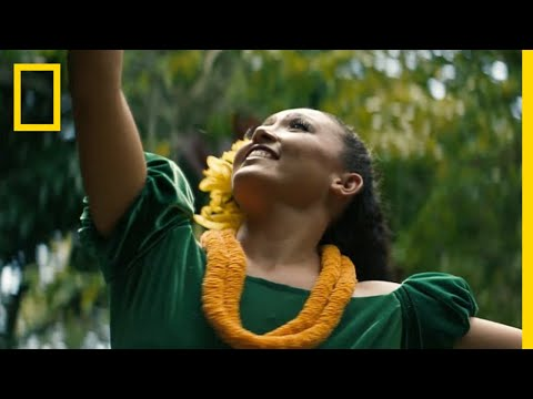 hula-is-more-than-a-dance—it's-the-'heartbeat'-of-the-hawaiian-people-|-short-film-showcase