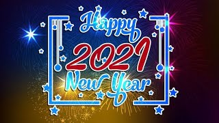 Happy new year 2020 countdown Happy New year mega countdown Happy New year 2020 countdown song