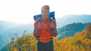 2 days of Trekking | Travel video