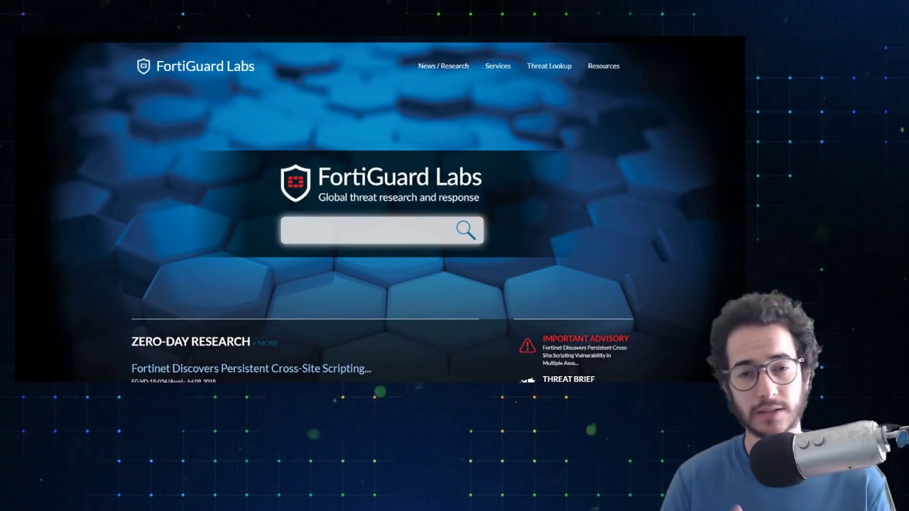 How to Unblock Fortiguard at School or Work?