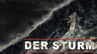 Der Sturm - Trailer (Fantrailer) HD deutsch