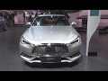 Infiniti Q50S 2.0T BVA (2017) Exterior and Interior in 3D