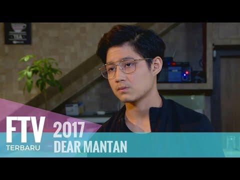 FTV Teuku Rassya & Rosiana Dewi -  DEAR MANTAN