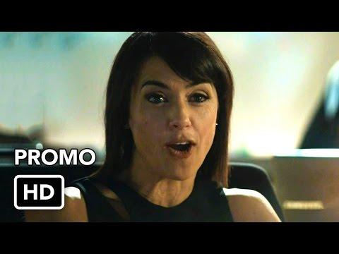 "UnREAL 2x09 Promo ""Espionage"" (HD)"