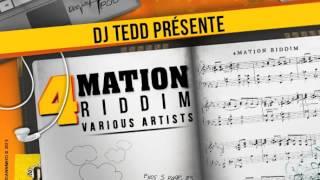 JMax Feat DJ Tedd