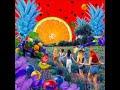 [Audio] Red Velvet (레드벨벳) - 바다가 들려 (Hear The Sea)