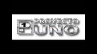 DJ ARGENTE   PROYECTO UNO   CELEBRACION REMIX