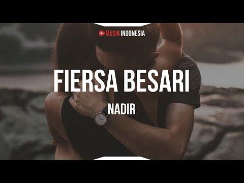 fiersa-besari---nadir-(lyrics)