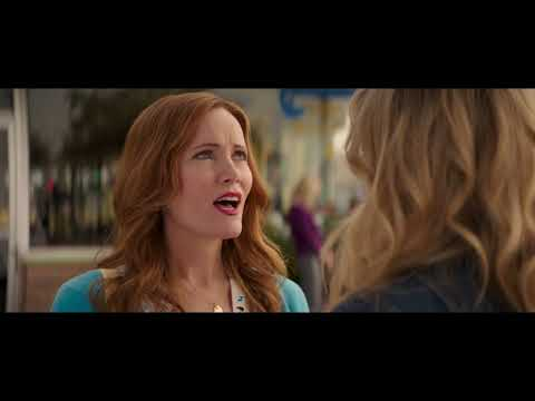 Blockers 2018 The Ending Scene