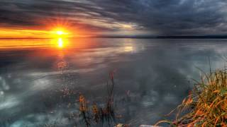 Leonid Kogan - Beethoven - Violin Sonata No 10 in G major, Op 96