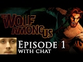 Forsen Plays The Wolf Among Us Episode 1 mp3