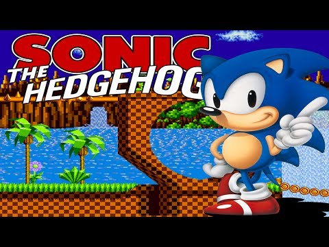 Insane Cartridge Tilting Ep 7 Sonic The Hedgehog 3 Sega Genesis Youtube
