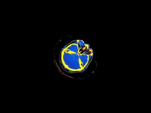 Pete Namlook - Namlook IV (Full Album) [1994] mp3