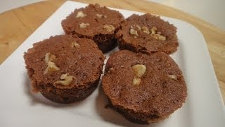 Biscuit Cake - Valentines Special | Sanjeev Kapoor Khazana