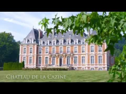 Investment Property In France