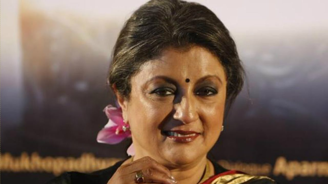 Aparna Sen naked (84 foto and video), Ass, Cleavage, Boobs, cleavage 2017