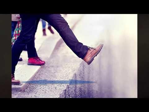 Как измерить среднюю длину своего шага