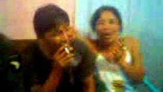 Trio Batak ALUSIA