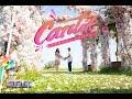 Ost Senafas Rindu | Cantik - Sharul Kamal Official Music Video