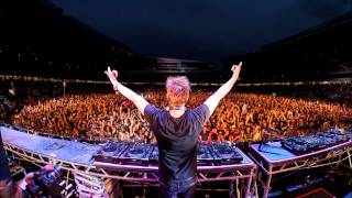 Ferry Corsten Essential Mix (16.04.10)