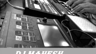 this party getting hot feat honey singh jazzy b mix 2013 song by dj mahesh