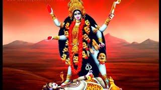 Kali Kali Amavas Ki Raat Mein Cg Bhakti Dj Remix    Dj Raja EXCLUSIVE    Dj sNkt