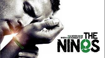 the nines 2007 subtitles
