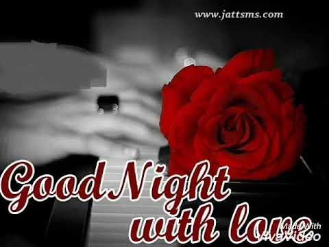 Krishna Good Night Youtube