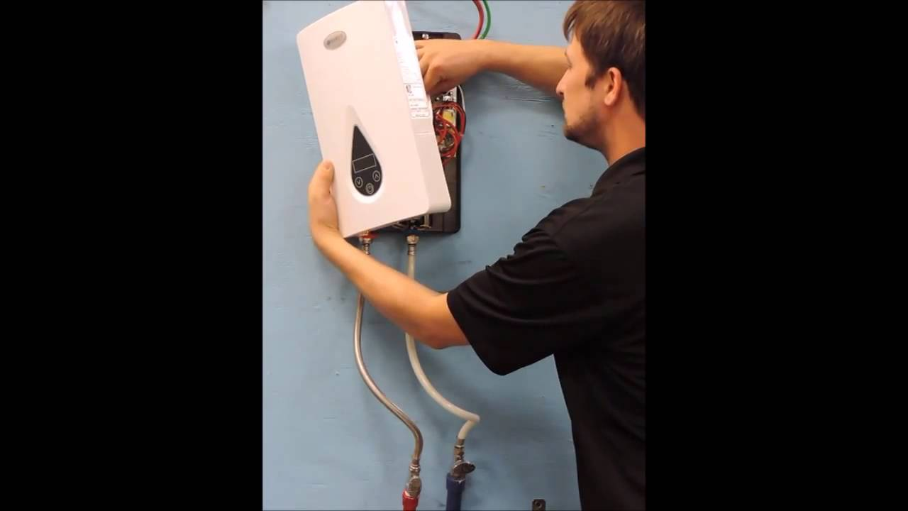 maxresdefault marey eco110 installation, settings, and adjustments youtube marey eco 110 wiring diagram at crackthecode.co