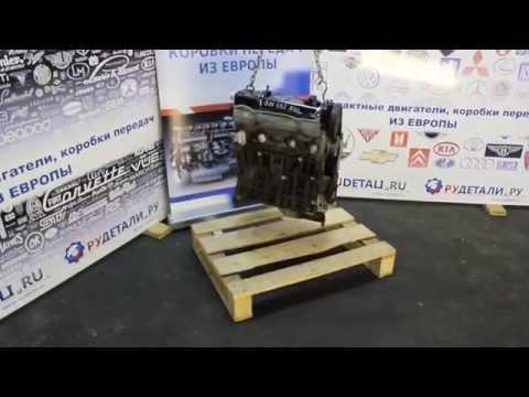 Фронтальный погрузчик XCMG LW300FN, технические