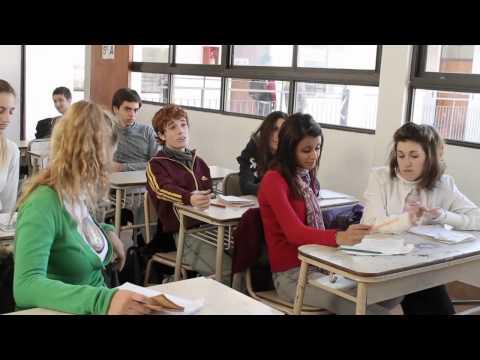 La Educación Prohibida - Editada por HEGO Argentina