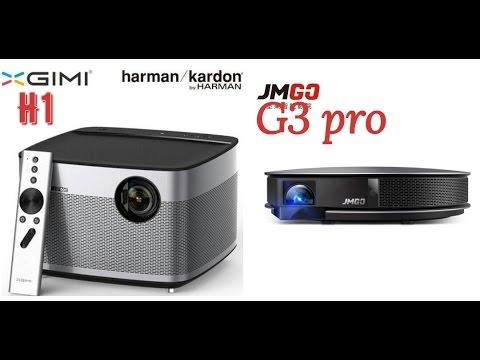 Harman/Kardon HK 970; HD 970 модель месяца. Журнал...
