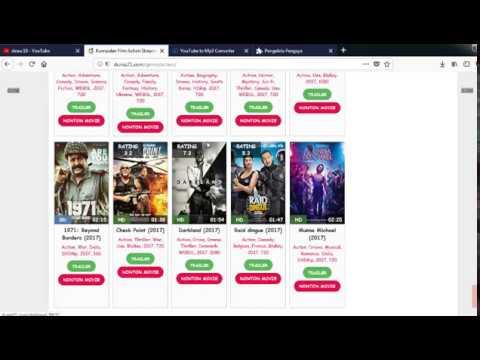 cara-download-film-lk21-lewat-idm-,-lebih-fast!!!-100%