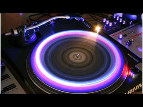 DJ Craze & DJ Marky - One World (Radio One Mix)