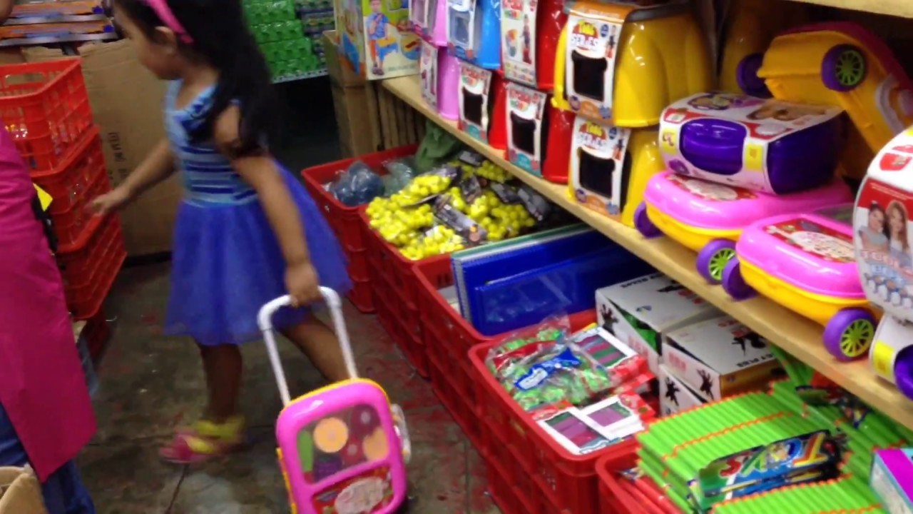 Divisoria Toy Hunting Toy Hunting Youtube