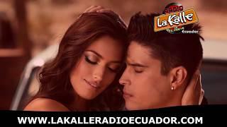 Mix 01 La Kalle Radio