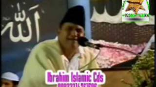 Best of Ahmed Naina (Nahawand)