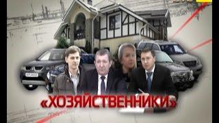 Як в Україні заробити мільйон доларів