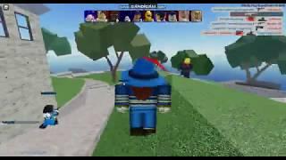 Roblox Speed Run 4 Cybernaut Dimension Zombie Mode Youtube Animeneko Nya