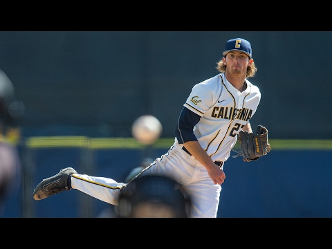 cal-baseball:-tanner-dodson-leads-cal-past-stanford-in-berkeley