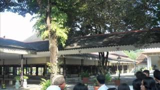 SmpN 16 Tangerang Selatan 2011/2012