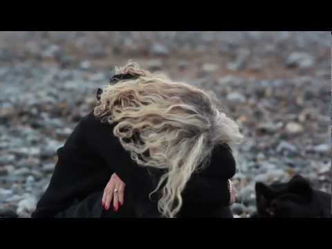 Larmes Océanes - Sarah Mostrel
