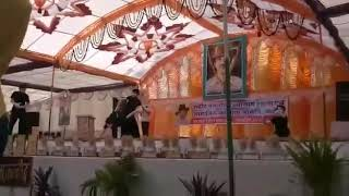 Mime Dance /Tribute to Indian Army 🇮🇳 /sahid diwas special
